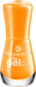 Essence The Gel 66 Shade Of Happiness
