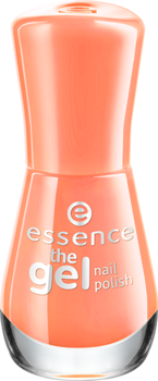 Essence The Gel 57 Ice Cream Party