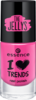 Essence I love Trends The Jellys 31 Amazonista