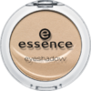 Essence Eyeshadow 25 All or nutting