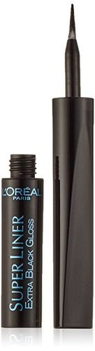 L'Oreal Superliner Eyeliner Extra Black Gloss