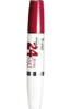 Maybelline Super Stay 24h Lippenstift 560 Red Alert