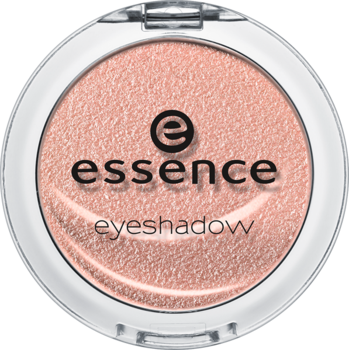 Essence Eyeshadow 08 Apricotta