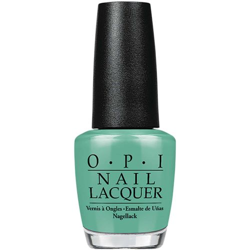 O.P.I OPI NL N45 My Dogsled Is A Hybrid