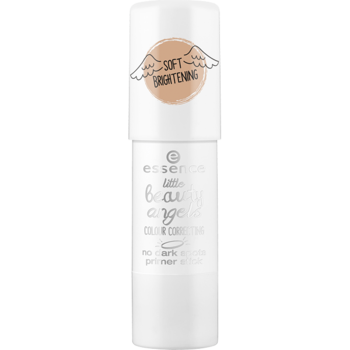 Essence Little Beauty Angels CC Primer Stick 03 On My Covering Mission 6g