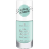 Essence Little Beauty Angels Colour Correcting Nagellack 02 Care & Dare Minty! 8ml