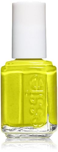 Essie US 1027 The More The Merrier