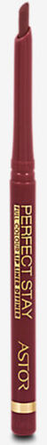 Astor Perfect Stay Full Colour Lipliner Definer 003 Rosewood