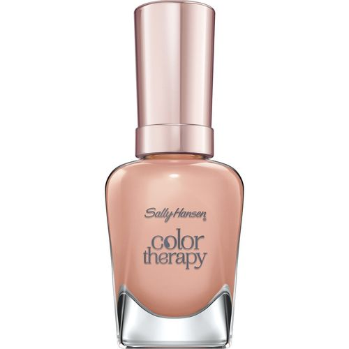 Sally Hansen Color Therapy 310 Couple's Massage 14,7ml