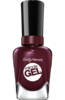 Sally Hansen Miracle Gel 480 Wine Stock 14,7ml