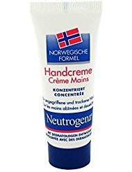 Neutrogena Visibly Renew Handcreme 15ml