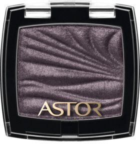 Astor Eye Artist Eyeshadow 100 Stylish Brown