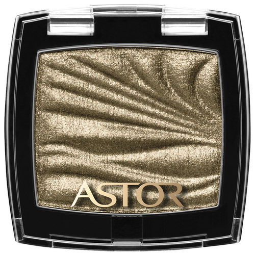 Astor Eye Artist Eyeshadow 331 Couture Kaki