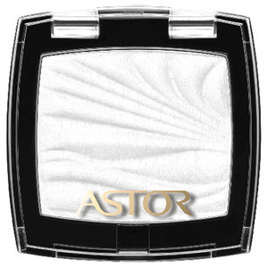 Astor Eye Artist Eyeshadow 840 Smoky White