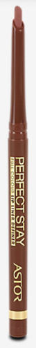 Astor Perfect Stay Lipliner Definer 005 Sweet Toffee