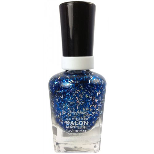 Sally Hansen Complete Salon 610 Over the Rainblue 14,7ml