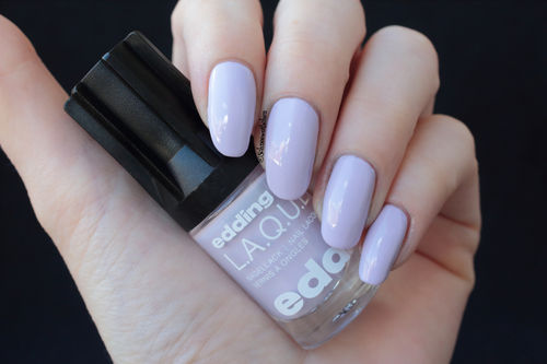 Edding Nagellack Candy Cotton 5ml