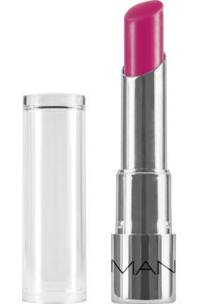Manhattan Soft Rouge Lipstick 870 Hug Me