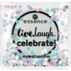 Essence Live.Laugh.Celebrate! Lidschatten 02 Having a Good Time