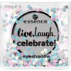 Essence Live.Laugh.Celebrate! Lidschatten 04 It's my Birthday
