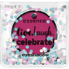Essence Live.Laugh.Celebrate! Lidschatten 08 Girls Just Wanna Have Fun