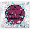 Essence Live.Laugh.Celebrate Lip Powder 01 Crush on you!