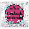 Essence Live.Laugh.Celebrate Lip Powder 02 Everybody Dance Now!