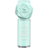 Essence Next Stop Summer Nagellack 01 Fun is where you are
