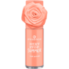 Essence Next Stop Summer Nagellack 02 Vacation mood on