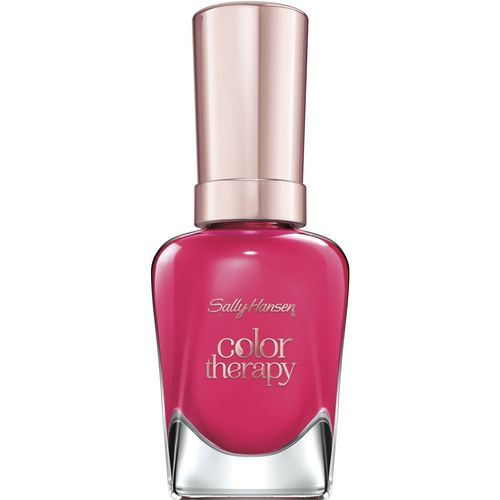 Sally Hansen Color Therapy 290 Pampered in Pink 14,7ml