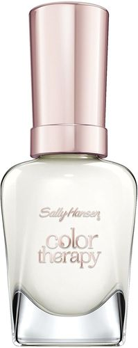 Sally Hansen Color Therapy 110 Well, Well, Well 14,7ml
