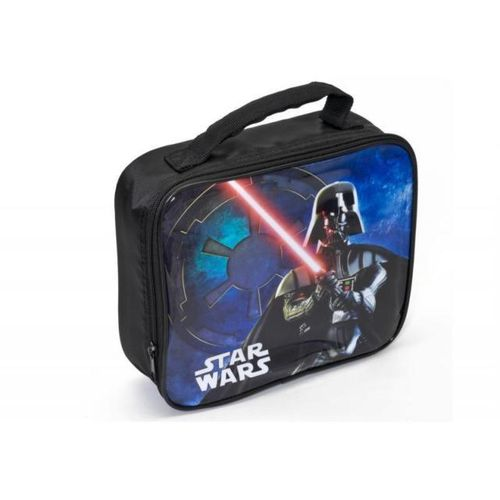 ZAK! Star Wars Darth Vader Isoliertasche