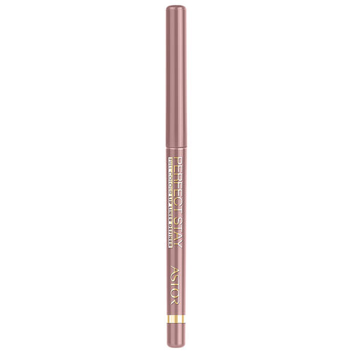 Astor Perfect Stay Full Colour Lipliner Definer 002 Full of Red
