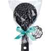 Essence I Want Candy Scented Hair Brush 01 I Put Cola In My Hairs, Like I Just Don't Care