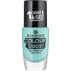 Essence Colour Boost Hochpigmentierter Nagellack 06 Instant Happiness