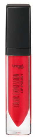 Trend It Up Color Expression Lip Polish 020