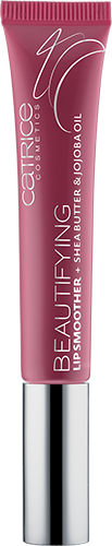 Catrice Beautifying Lip Smoother 070 Greatest Mauvie Ever 9ml