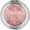 Catrice Illuminating Blush 040 La Vie En Rose
