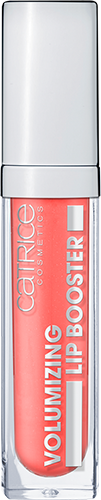 Catrice Volumizing Lip Booster 020 Stay Apri-cosy 5ml