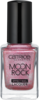 Catrice Nagellack Moon Rock 03 Space Girls