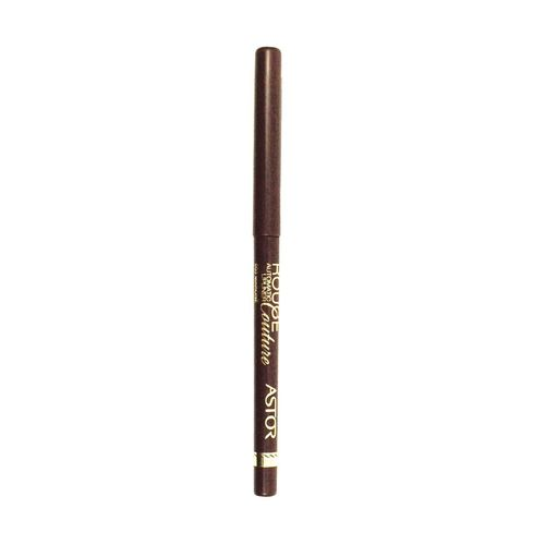 Astor Rouge Couture Automatic Lipliner 005 Marone
