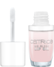 Catrice Genderless Lippenöl C02 Ms. Neutral 5,5ml