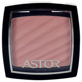 Astor Pure Color Perfect Blush 003 Rosewood