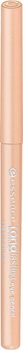 Essence Longlasting Eye Pencil 25 Say Hi Light