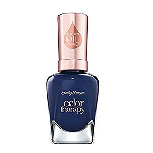 Sally Hansen Color Therapy 420 Good As Blue 14,7ml