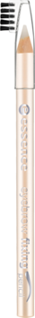 Essence Eyebrow Fixing Pencil