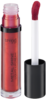 Trend It Up Lipgloss Metal Shine 020