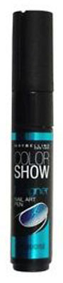 Maybelline Color Show Designer Nail Art Pen Turquoise