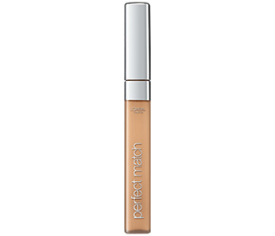 L'Oreal Perfect Match Concealer 4.N Beige
