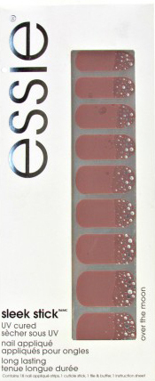 Essie Sleek Stick Nagel Prints Over The Moon